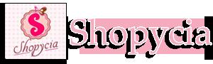 Shopycia